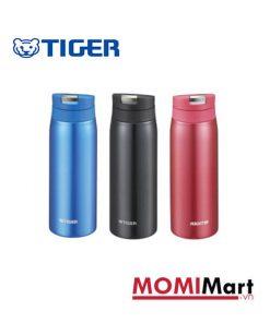 bình giữ nhiệt tiger mcx-a501